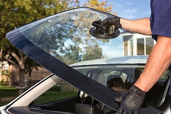 Windshield Replacement Cash Back Mesa